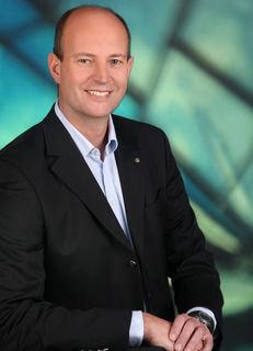 Franz Zoppoth ist seit 1986 in seinem Familienbetrieb tätig, davon bereits 20 Jahre als Geschäftsführer