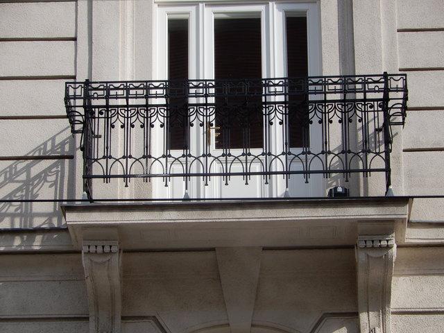 Taborstraße 24