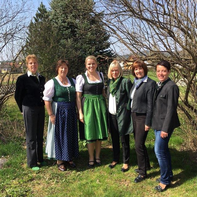 Suche sex in Kroppenstedt Frauen treffen leitring