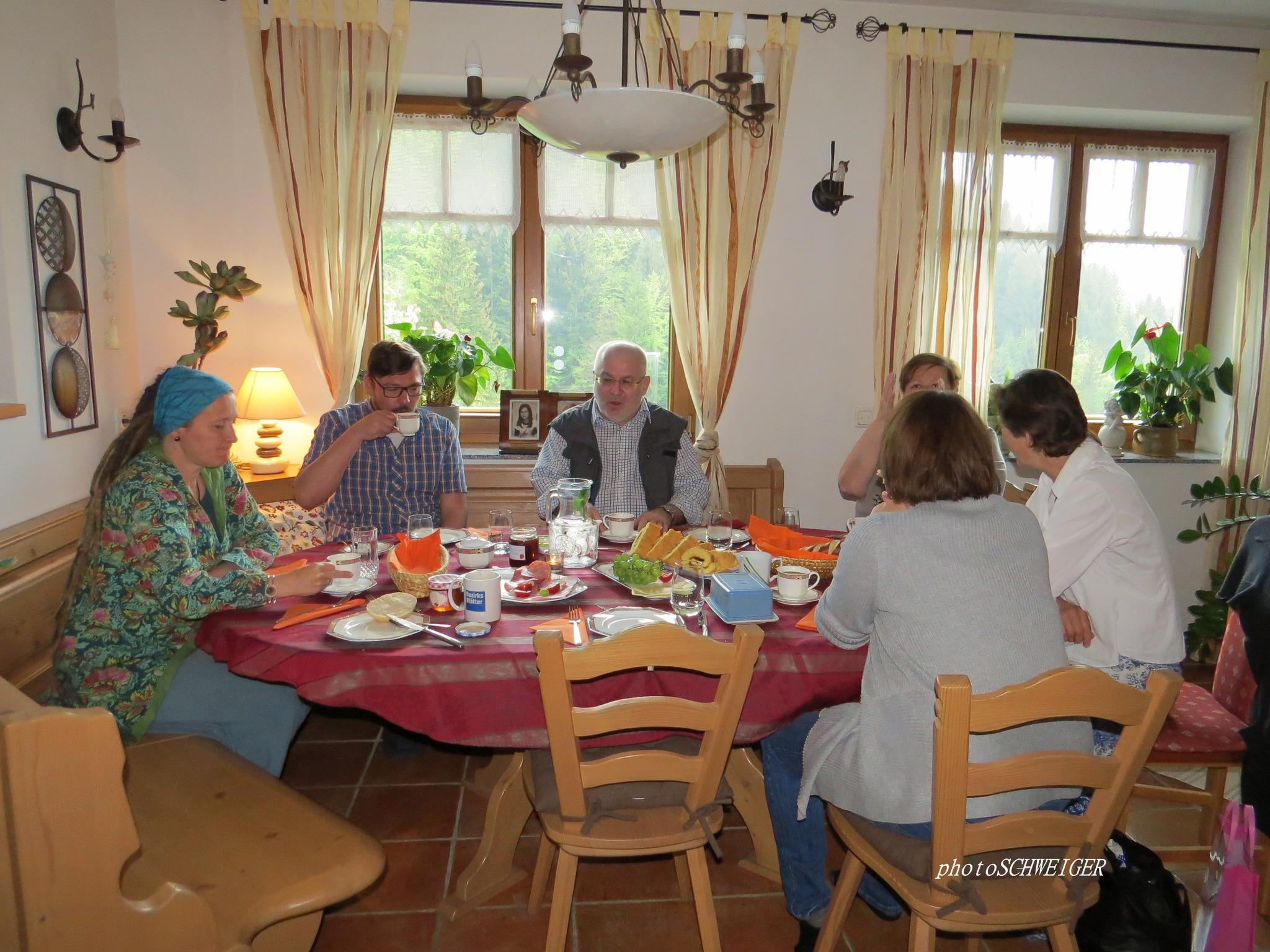 Grafenwrth single Partnervermittlung aus hermagor