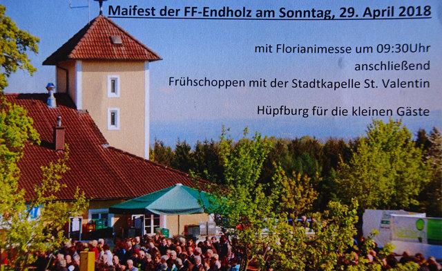 Singlespeedshop Aus Pichl Bei Wels Speeddating In Hainfeld Sankt