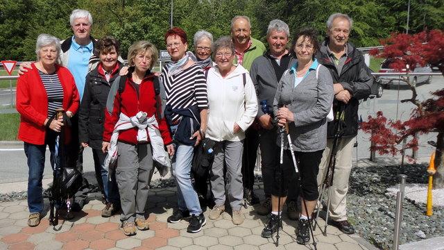 Wien gemeinsam erleben: Freizeitpartner und Sportpartner