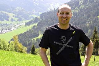 Kontaktanzeigen Sankt Johann in Tirol   Locanto Dating