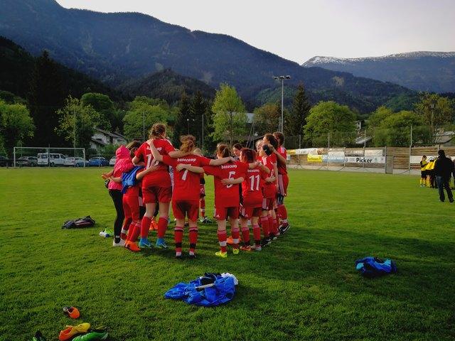 Aktuelles - Schwoich - RiS-Kommunal - Startseite - Land Tirol