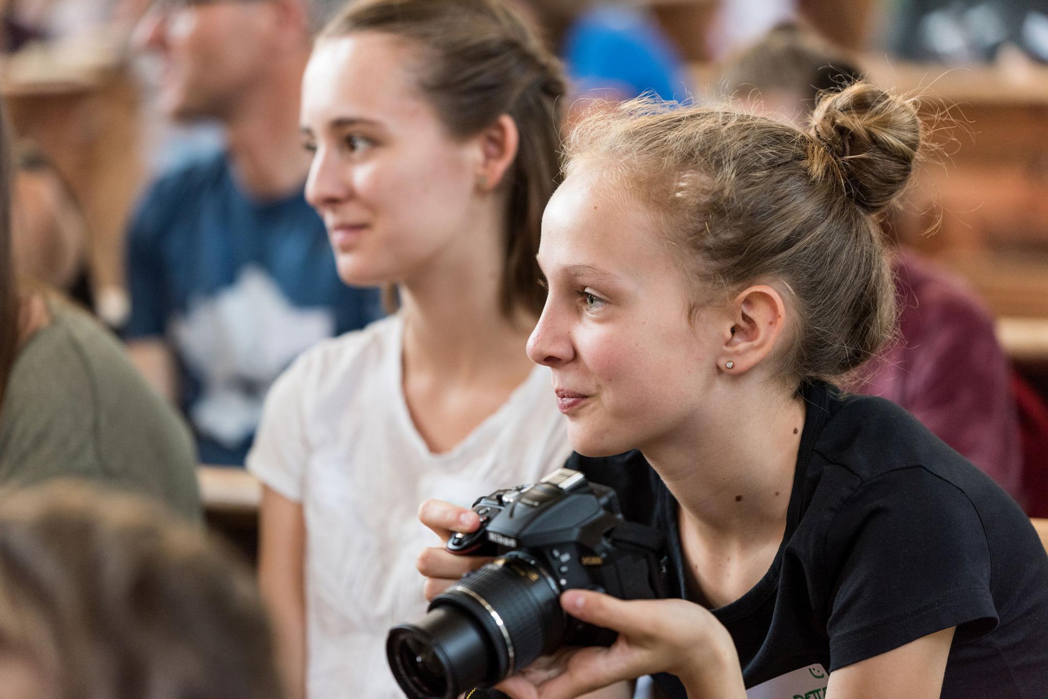 Freundschaft & Unternehmungen in Wilten - Bekanntschaften