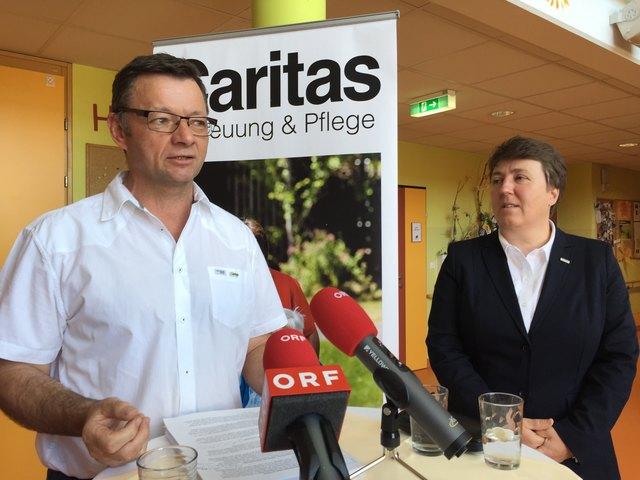 Landeck frau kennenlernen: Hrtendorf christliche partnersuche