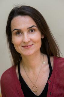 Die Onkologin Daniela Jahn-Kuch morgen bei Mini Med