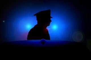 Die Polizei hat aufgrund von Vorfällen in der Nacht einiges zu tun