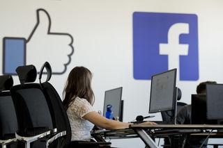 In Essen sind Fact Checker bereits seit Oktober 2017 im Einsatz für Facebook.