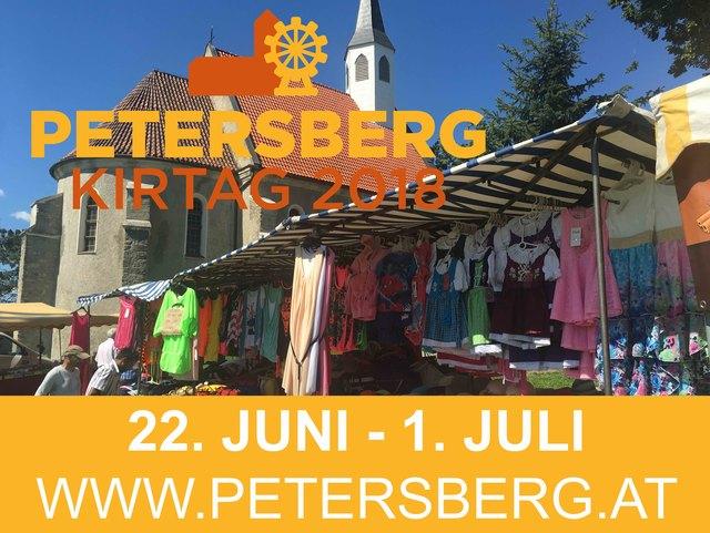 Bauern- und Genussmarkt 2630 Ternitz - rematesbancarios.com