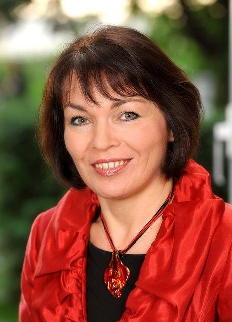 BORG-Direktorin Isabella Zins will Erlebtes aufarbeiten.