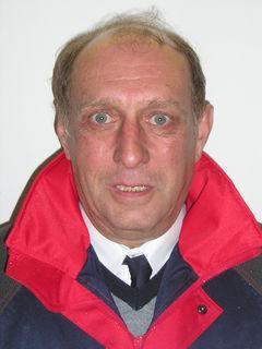 Kurt Daxner