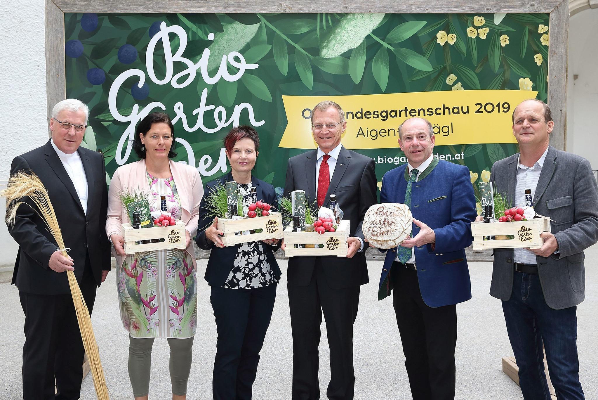 Frauen treffen frauen aigen-schlgl: Grafenstein sie sucht ihn