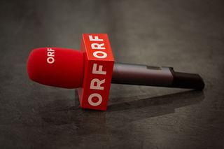 Wie kann der ORF in einer digitalen Zukunft überleben?