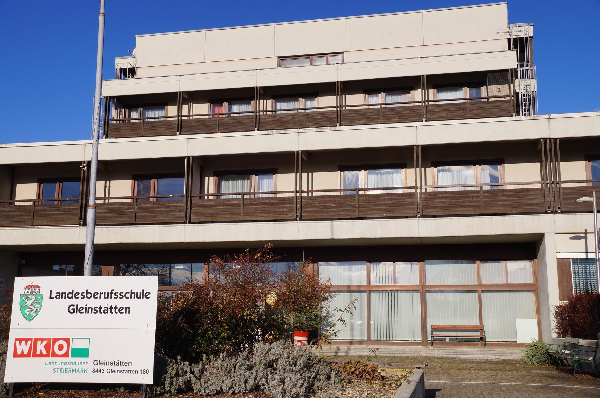 Preisschnapsen in Gleinsttten - Leibnitz - chad-manufacturing.com