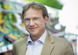 Christoph Holzer