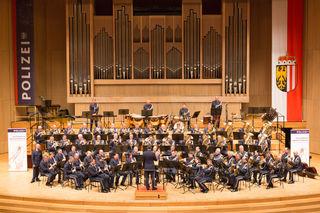Der Reinerlös des Benefizkonzertes im Trenk.s kommt den Marchtrenker Jugendorchestern zugute.