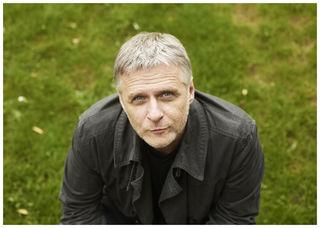 Rainer Nikowitz ist Autor und Politsatiriker.