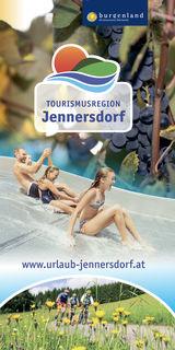 Ein neuer umfassender Überblick für Touristen.