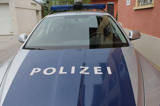 Polizei-Meldungen aus Klagenfurt Land: mit abgetrenntem Finger zur Polizeiinspektion und Betrugsverdacht