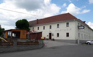 Brgermeister - Neumarkt im Mhlkreis