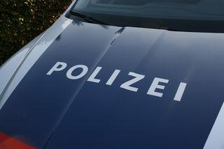 Die Polizei ertappte drei besonders dreiste Raser.