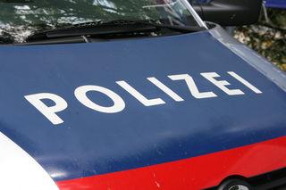 Am Pfingstmontag kam es in Lend im Pinzgau zu einem Autounfall