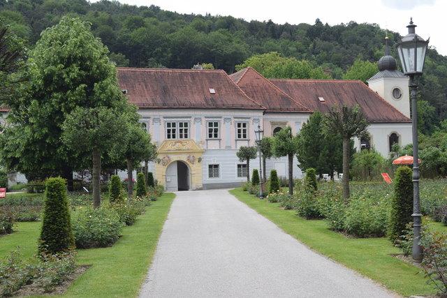 Bekanntschaften in Brunn bei Pitten - Partnersuche