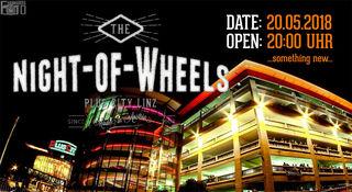 Bild von http://www.night-of-wheels.at/home