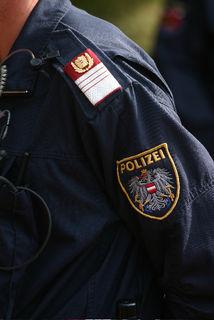 Die Polizei ermittelt im Fall des Einbruchdiebstahles