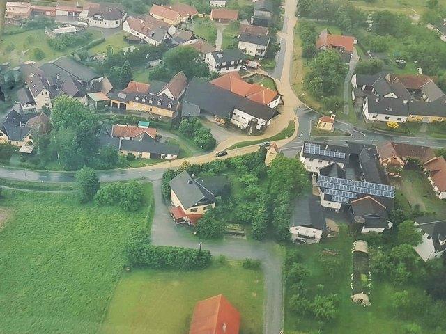 Beste Spielothek in Hainersdorf finden
