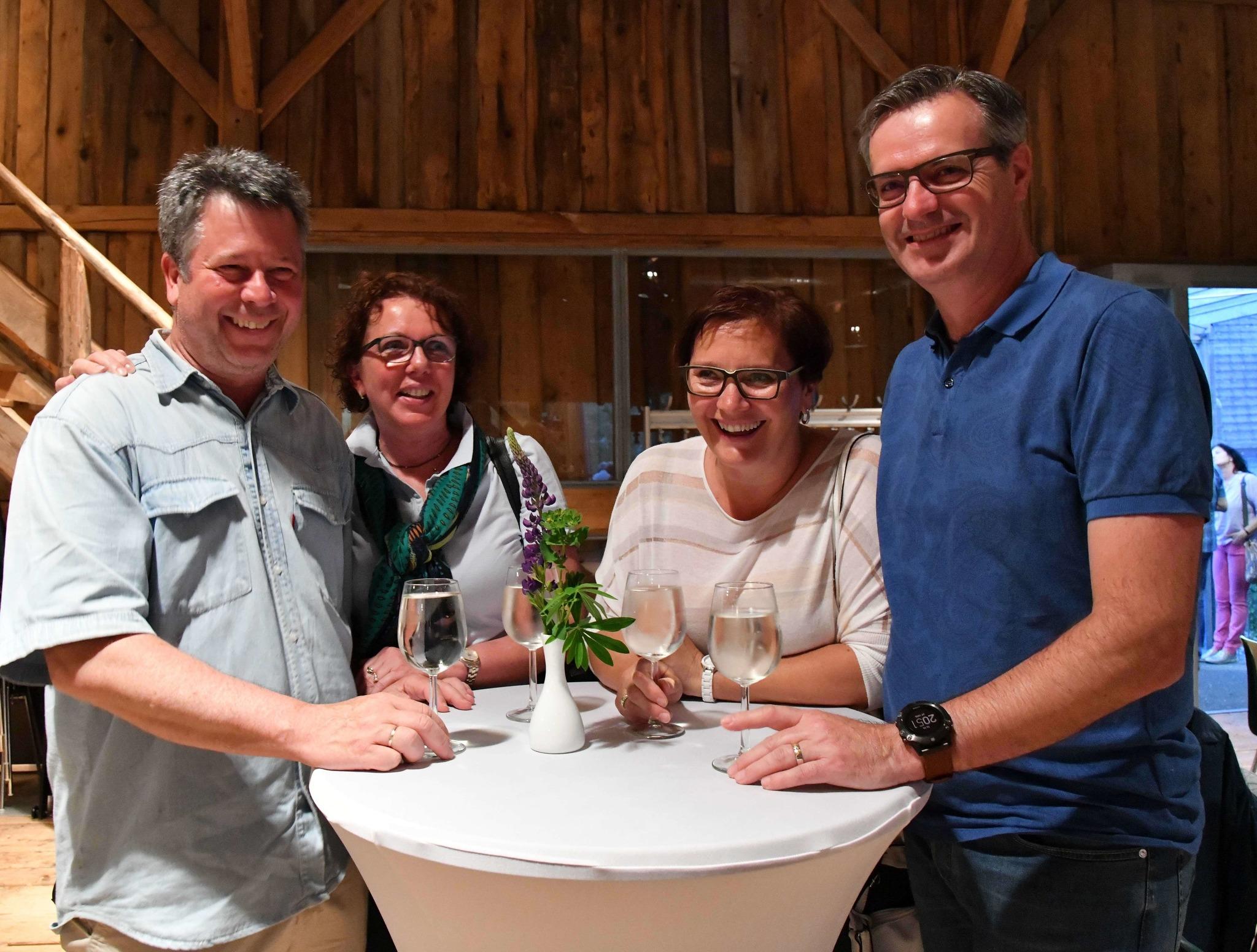 Singles in Oberneukirchen kostenlose Partnersuche
