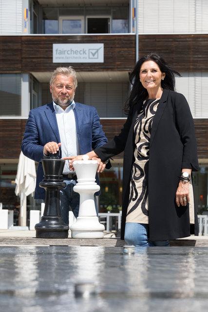 Niklasdorf partnersuche - Viktring singlebrsen - Neu leute