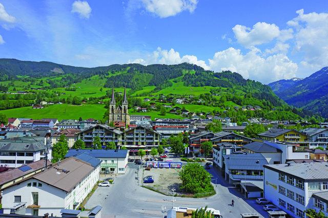 Kletterausrüstung Salzburg : Kletterhalle in salzburg thema auf meinbezirk at