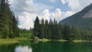Mein Land, mein Steiermark....