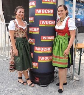 Mann Sucht Paare Brnbach, Sex treffen Sankt Johann in Tirol