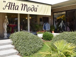 Alta Moda in Bad Kleinkirchheim
