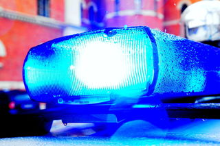 Die Polizei bittet um erhöhte Vorsicht vor Kindergärten, Schulen und Spielplätzen. Hinweise zum Täter werden unter 01-31310-33310 entgegengenommen.