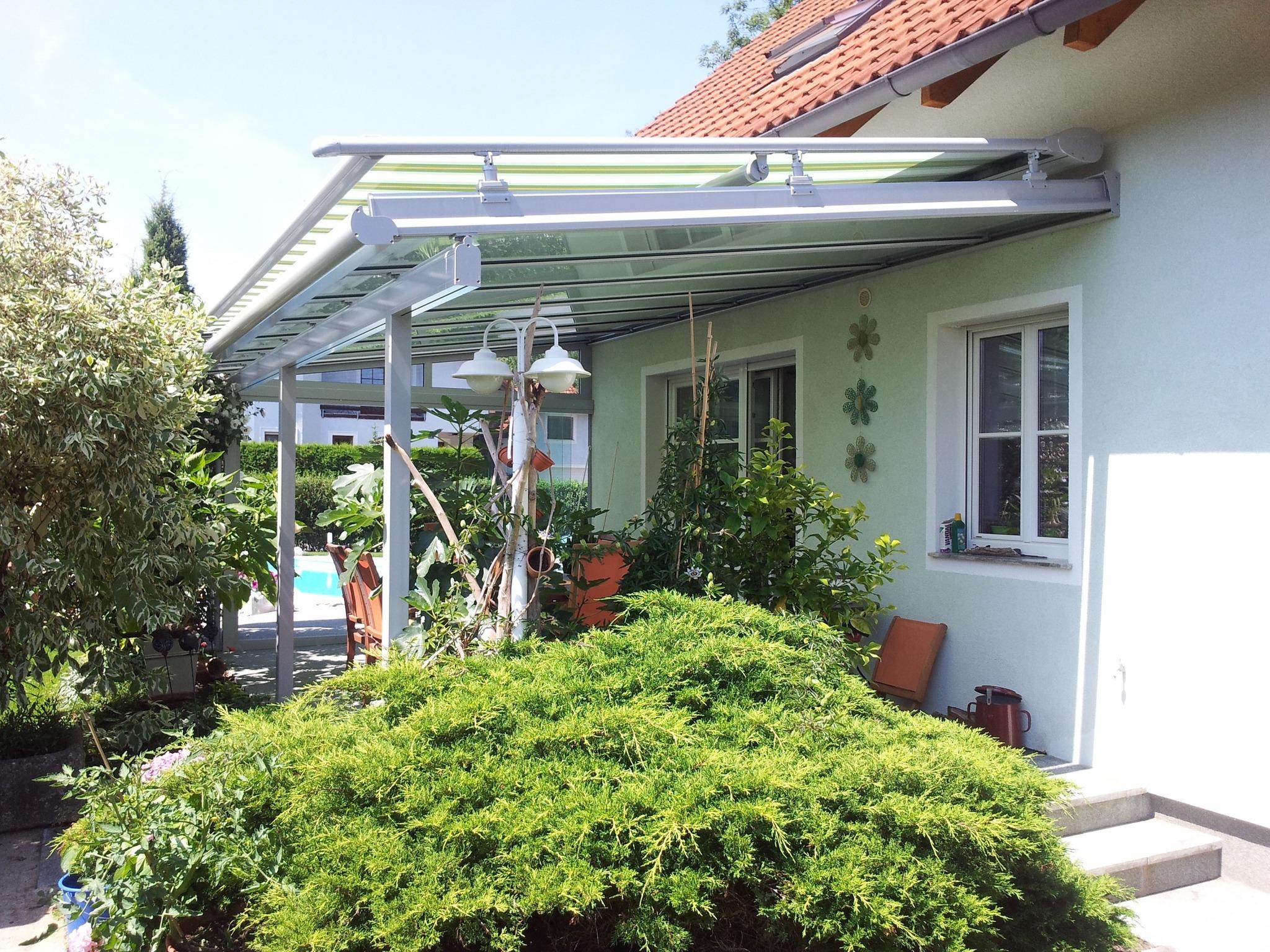 terrassen als wohnraumerweiterung wintergarten ecklbauer. Black Bedroom Furniture Sets. Home Design Ideas