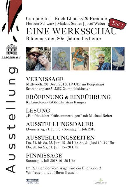 Neuestes Gemlde von sterreich, Steiermark, Tirol und