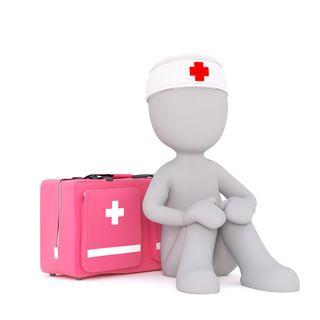 Ärzte- und Apotheken-Bereitschaftsdienst im Bezirk Bruck an der Leitha