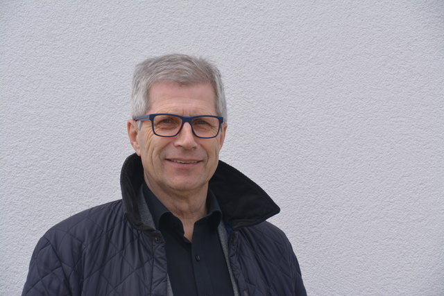 Singlebrse in Oberpullendorf und Singletreff: Stier