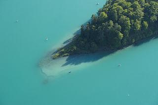 der Faaker See