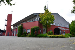 Raaba-Grambach in Steiermark - Thema auf huggology.com