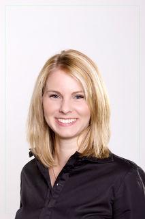Jasmin Ruprecht ist klinische Gesundheits- & Arbeitspsychologin, Psychotherapeutin für Kinder, Jugendliche und Erwachsene.
