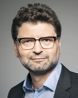 Gottfried Hirz: Brücke darf nicht verschwinden.