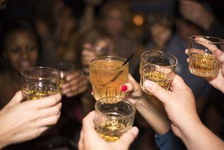 Nicht nur das Halli Galli scheiterte am Standort. Auch das Next, Splash, und zuletzt der Flatrate Club - Alkohol trinken mit Flatrate - hatten keine Zukunft.