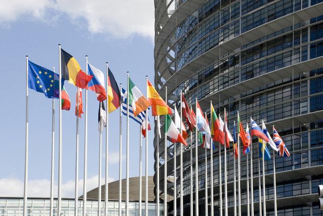 Oberösterreicher können für einen Monat ein Praktikum im OÖ-Verbindungsbüro in Brüssel machen.