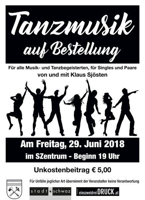 Privat organisiertes Single-Treffen - Schwaz - comunidadelectronica.com