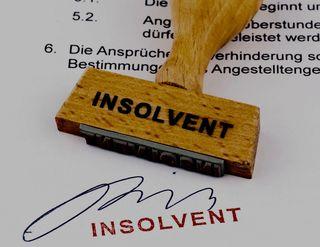 Das Pinkafelder Unternehmen Fliesen Tauchner hat Insolvenz angemeldet.
